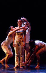 2011 NMH Dance Performance - Trajectory (nmhschool) Tags: usa fall dance massachusetts performingarts highschool nmh trajectory 2011 mounthermon selects northfieldmounthermon 201112 nmhschool danceprogram