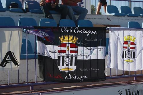 Guadalajara- Cartagena 086