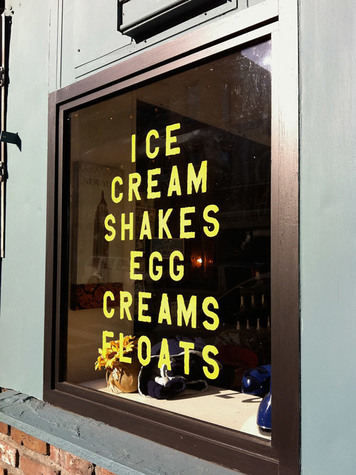 nyack-ice-cream