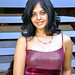 Bindhu-Madhavi-At-Events-1_3