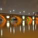 Pont Neuf_10