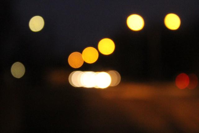 kuvia 004