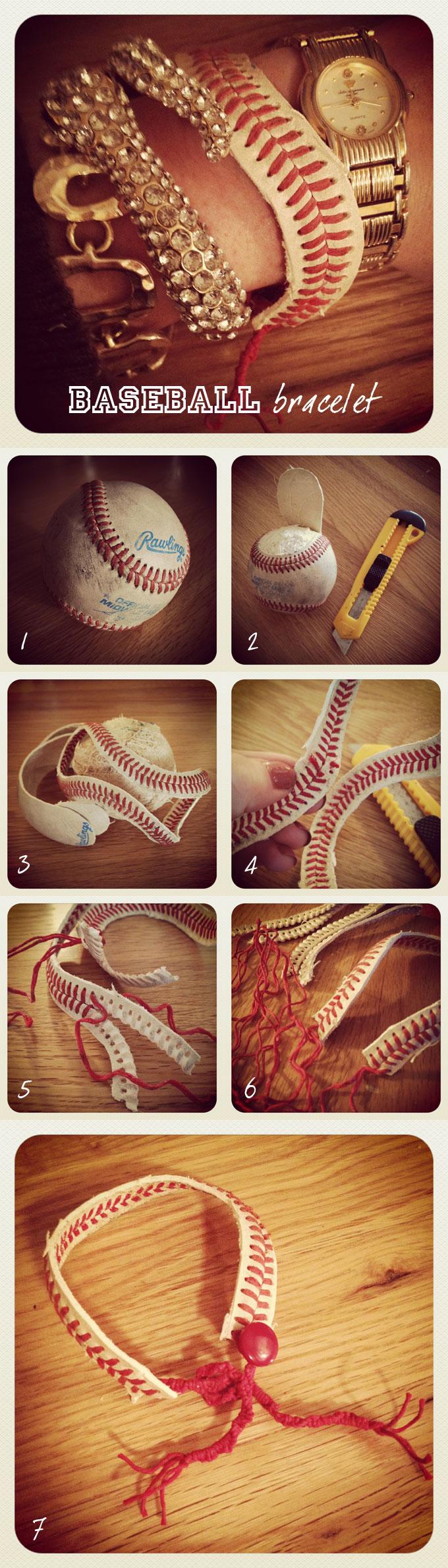 baseball-bracelet680