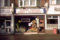 "Yankee Doodles • <a style=""font-size:0.8em;"" href=""http://www.flickr.com/photos/59278968@N07/6344646936/"" target=""_blank"">View on Flickr</a>"