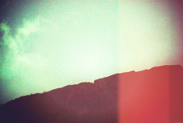fjellll