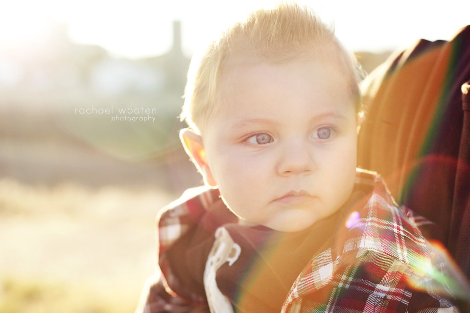 Rachael Wooten Photography Colorado Denver Aurora Parker Family Child Baby Natural Light Custom Photographer