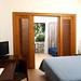 Lakitira Resort_Family Room Kos