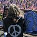 Veterans2011_0697
