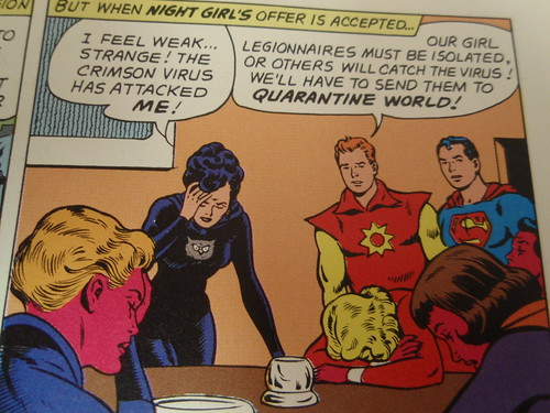 "From ""Adventure Comics"" #313 (3)"