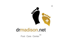 drmadison.net (IdeasGate.com) Tags: black art feet sign modern illustration logo corporate foot idea design lab toe graphic symbol mark name id text creative style center icon clean corporation jordan medical business company identity help agency elements concept elegant care conceptual clinic shape slogan vector accent isolated element stationary logotype intensive 962 corporative alashrafiah