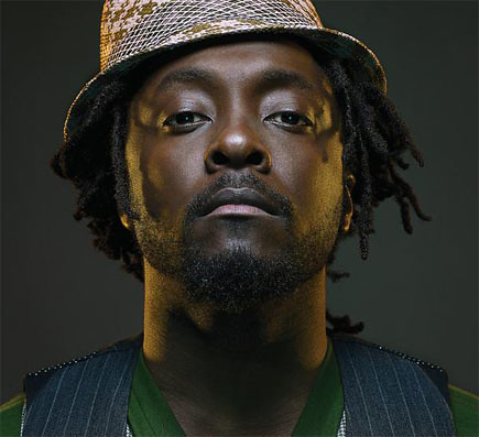 Will.i.am to Perform with Jennifer Lopez by mp3waxx.com, on Flickr