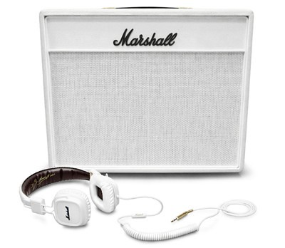 Marshall-White-Headphones.jpeg