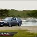 OTD2011.4-Thiago_Costa-029