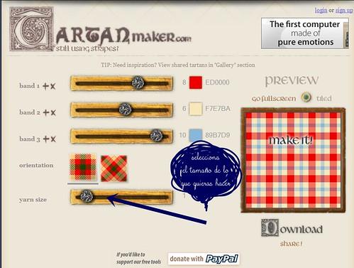 tartan_maker_paso5