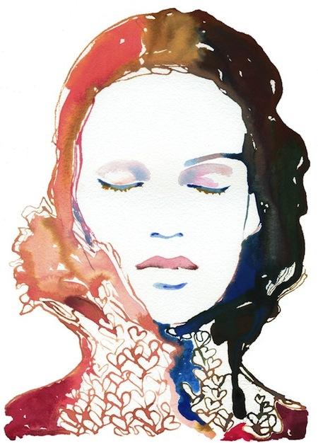 Cate Parr Illustrator