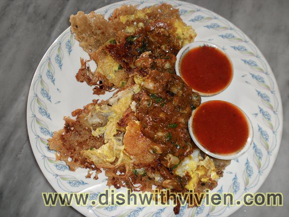 Penang-Ipoh-Trip41-Lam-Ah-Beef-Noodle