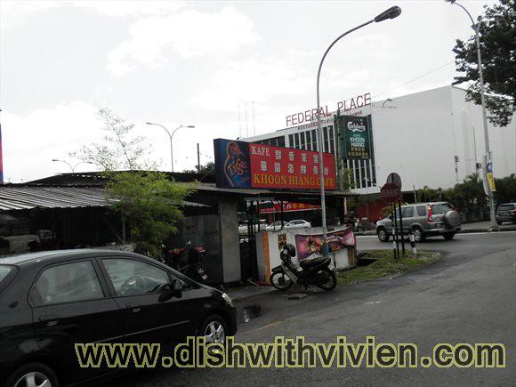 Penang-Ipoh-Trip42-AhLeng