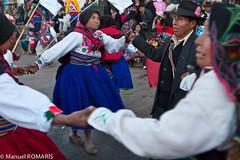 Titicaca, Peru (Manuel ROMARIS) Tags: lake peru titicaca amantaniisland manuelromaris