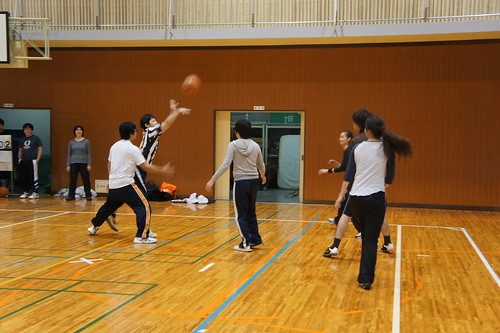 スポーツ6