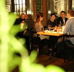 111119_tmo0659 (PokerStrategy.com) Tags: black restaurant essen champagne hamburg event poker member luxus sekt exclusive wein gemeinde wochenende empfang tafel feier champagner sektempfang exklusiv pokerstrategycom