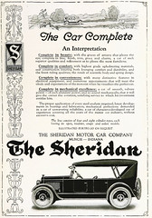 1921 The Sheridan Motor Car Company - The Car Complete - Muncie Indiana (carlylehold) Tags: opportunity robert car mobile general indiana email motors corporation company smartphone join motor tmobile sheridan muncie complete 1921 keeper signup haefner carlylehold solavei haefnerwirelessgmailcom
