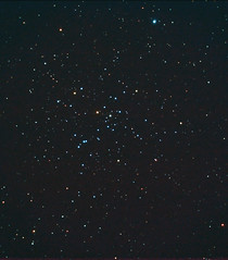 M41 - Cúmulo Abierto en Canis Major (Open Cluster in Canis Major)e (Alfredo Beltrán) Tags: photoshop canon colombia iso400 bogotá dslr opencluster messier phd canismajor celestron c6 sct 500d m41 stellarvue ssag cs5 deepskystacker Astrometrydotnet:status=solved ioptron t1i Astrometrydotnet:version=14400 ieq45 backyardeos f60m3 Astrometrydotnet:id=alpha20120370640499