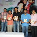 Naa-Pere-Shiva-Movie-Pressmeet_29