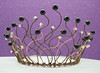 "Drag Queen Crown • <a style=""font-size:0.8em;"" href=""http://www.flickr.com/photos/30660085@N02/5882353200/"" target=""_blank"">View on Flickr</a>"