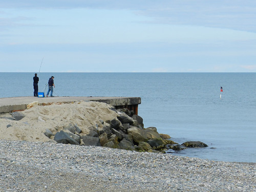 Courtown, Co. Wexford