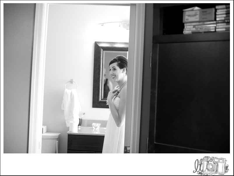 a+e_st.louis_wedding_photographer_11