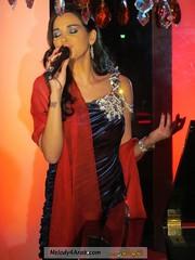 melody4arab.com_Maysam_Nahas_12545 (  - Melody4Arab) Tags: maysam nahas