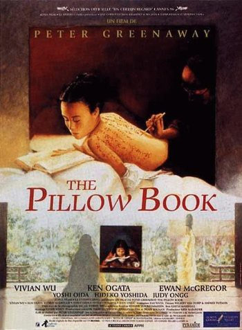 the_pillow_book,0