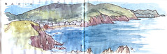 SanJuan3 (Joaquin Gonzalez Dorao) Tags: coast spain vizcaya bakio joaquingonzalezdorao