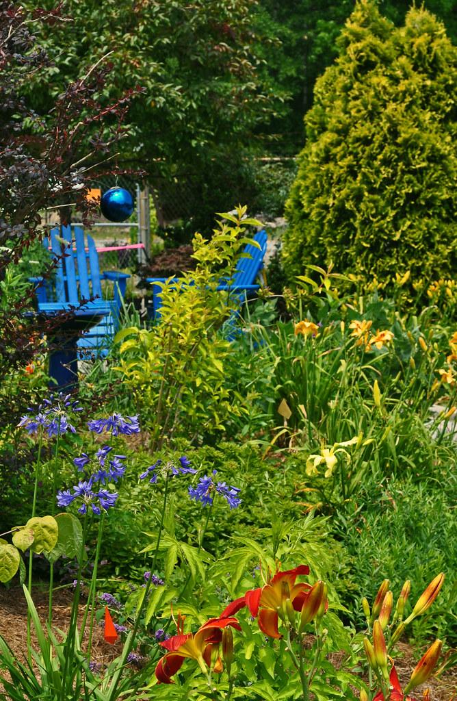 JoEllen's Garden (2)
