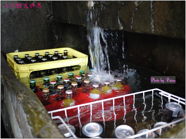 乳頭溫泉鄉-鶴之湯