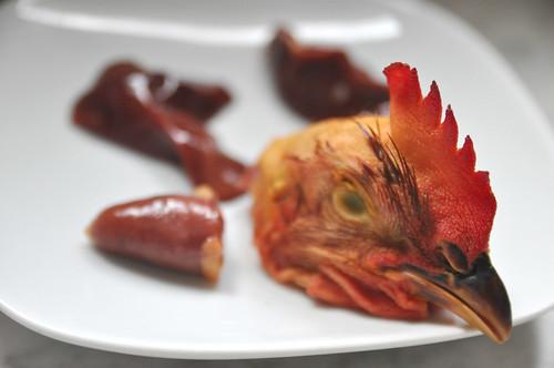 chicken licken2