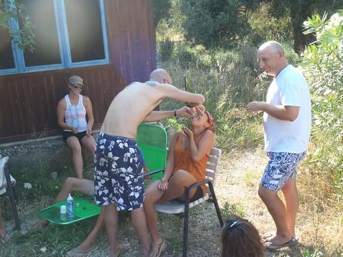 Plakias, Crete (2011) - 073
