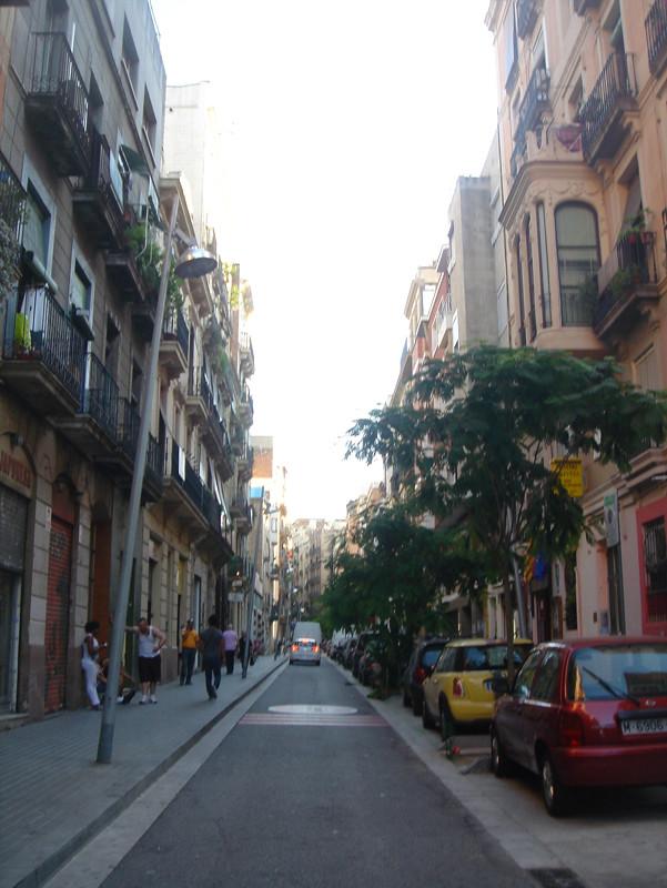 Barcelona_Spain_039