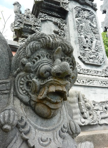 Lombok-Mataram (167)