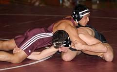mtsac (164) (Leo Tard1) Tags: california ca usa canon wrestling walnut wrestler palomar communitycollege wrestle comets mounties mtsac mtsanantoniocollege eos7 collegewrestling palomarcommunitycollege