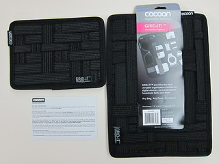 Cocoon Grid-It