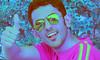 just do that (MoHammaD Al-jameel) Tags: شباب غموض فن حزن فرح لقطة إبداع شخصي قوة احتراف لحظةفكرة