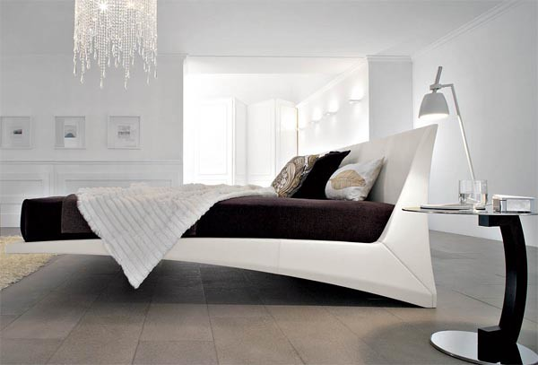 Beautiful-Bed-Dylan-Designer