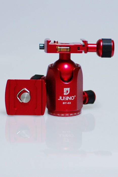 Jusino TK-254C