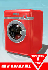 tovs_CoreSpace_WashingMachineRed_256x368
