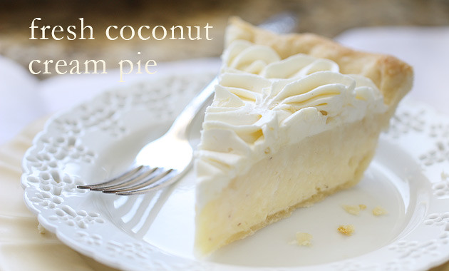 coconut-cream-pie-tx