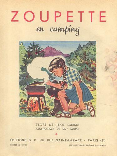 zoup camping p1