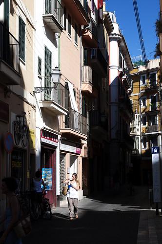 Palma de Mallorca 07