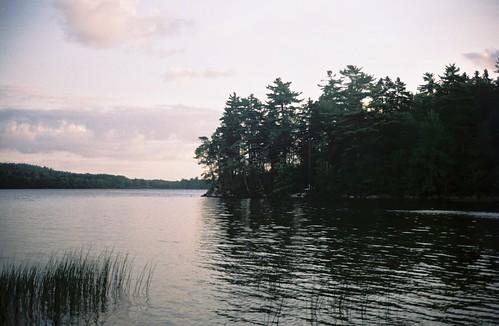 patten's pond 3