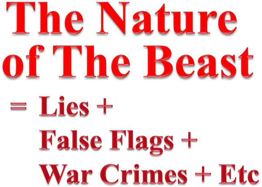 HTML_Label_Nature_Of_The_Beast